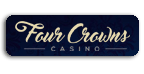 4 crowns casino