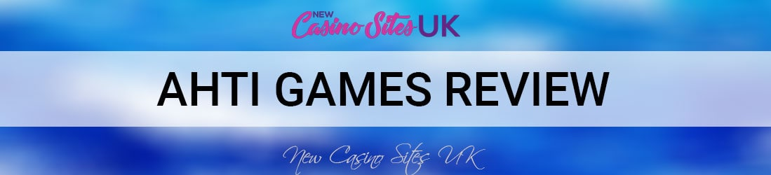 AHTI-Games-Casino-review