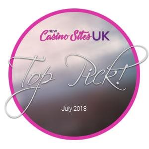 Bethard-UK-2018