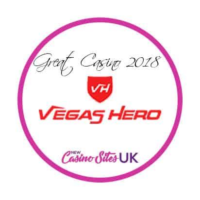 UK Vegas Hero