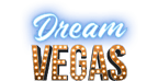 Dream-Vegas-Casino-2018-logo