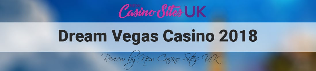 Dream-Vegas-Casino