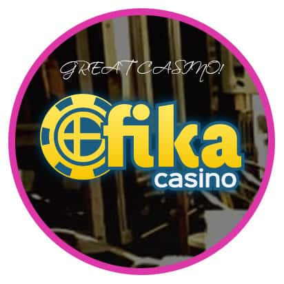 Fika UK review 2018