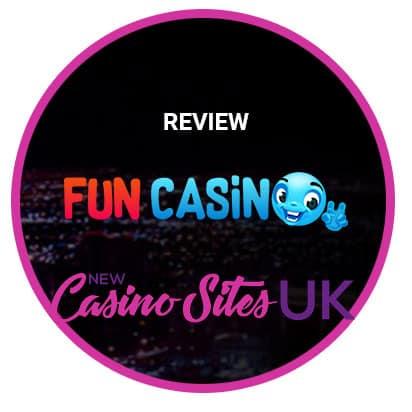 Review FunCasino
