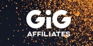 GiG-affilates
