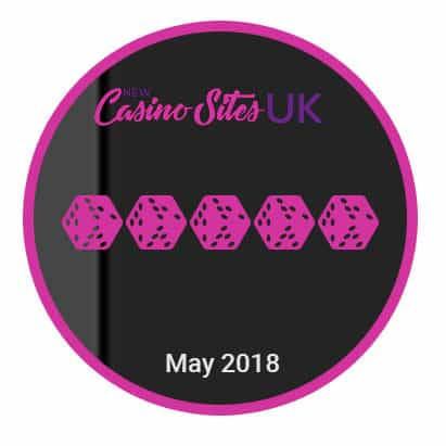 Goliat-casino-uk-2018