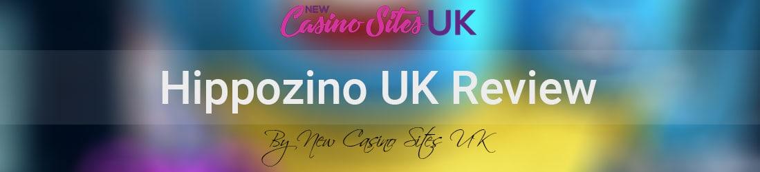 Hippozino-casino-review