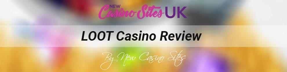 LOOT-Casino