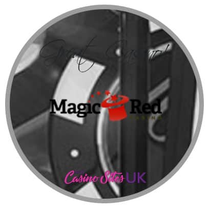 Magic Red review