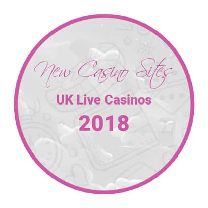 UK Casino Live 2018