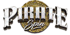 New Casino Sites UK #1 Pirate Spin 2018