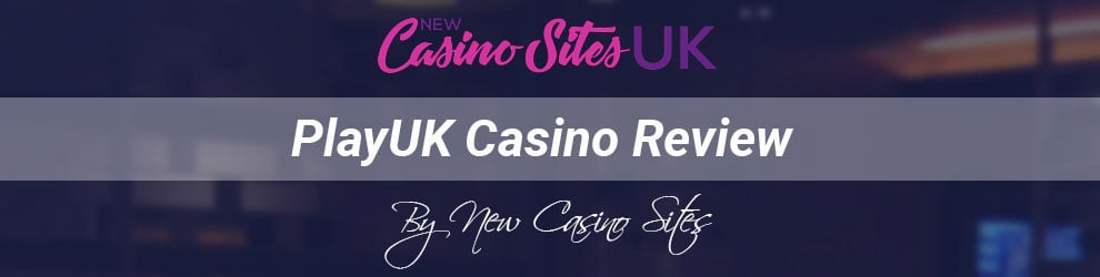 PlayUK-Casino