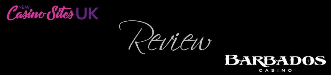 Casino Barbados review