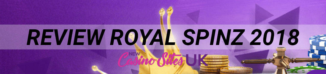Royal-Spinz-UK-2018