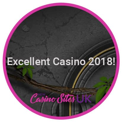 Casino Shadowbet UK