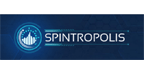 Spintropolis logo