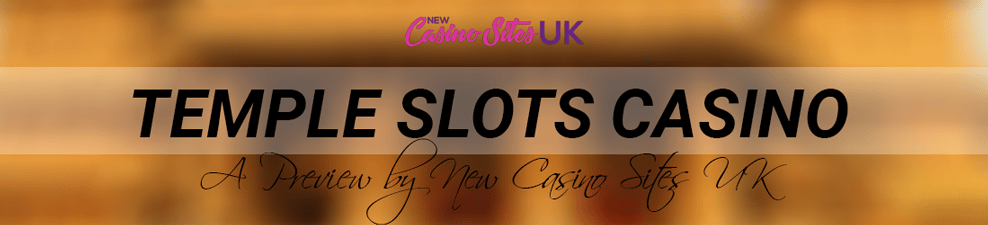 Temple-Slots-casino-review