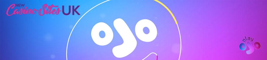 Casino Play Ojo