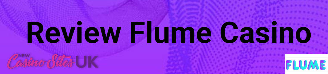 Casino Flume review