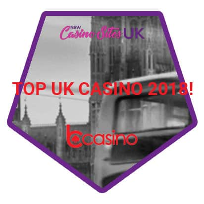 bcasino uk logo