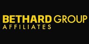 bethard-group
