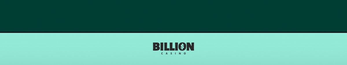 billion-casino