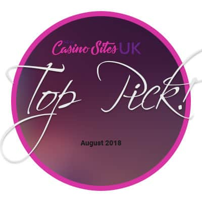 casino-cromwell-august-2018