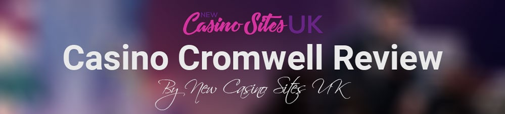 casino-cromwell-review