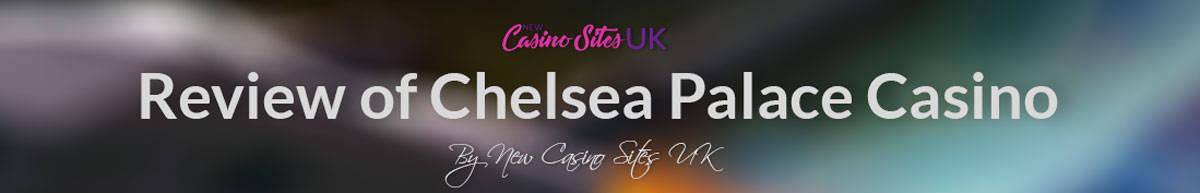 chelsea-palace-casino