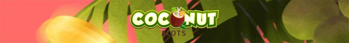 coconut-slots-casino