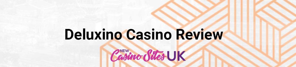 deluxino-casino