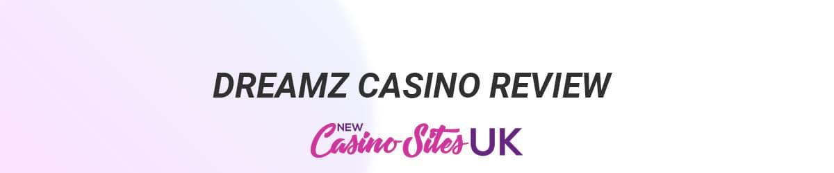 dreamz-casino