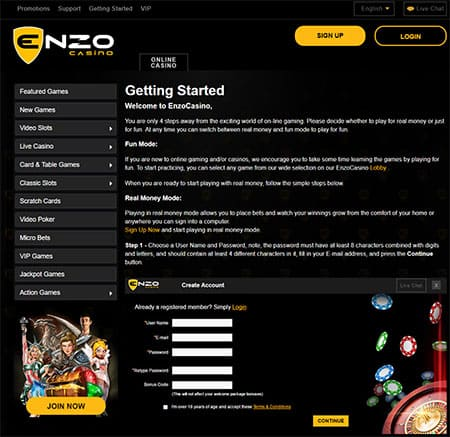 enzo-casino-preview