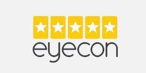eyecon-logo