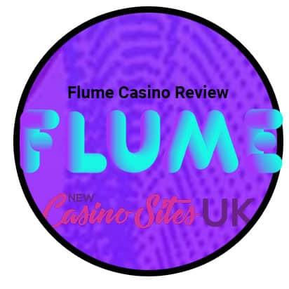 Casino Flum