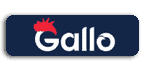 gallo casino