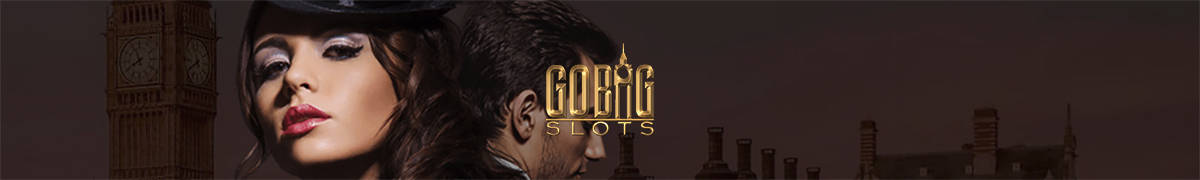 go big slots casino
