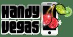 Handy Vegas