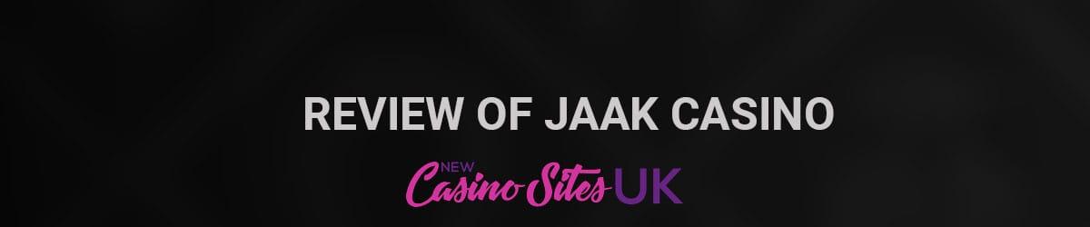 jaak-casino