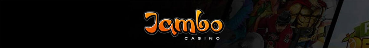 jambo-casino