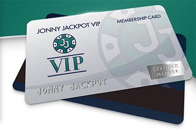 jonny-jackpot-vip