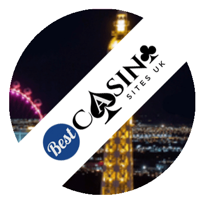 late-casino-uk