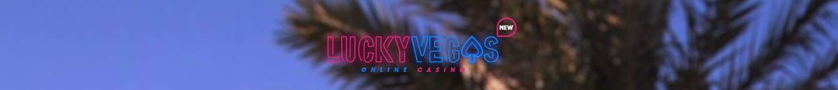 lucky vegas casino