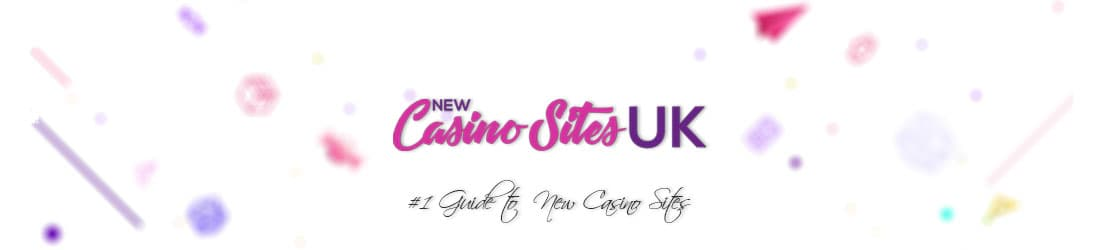 new-casino-sites