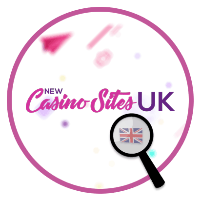 new-casino-sites-guide