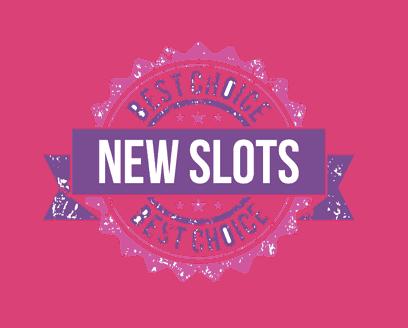 new-slots