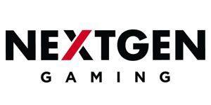 nextgen-gaming