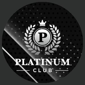 platinum vip club casino