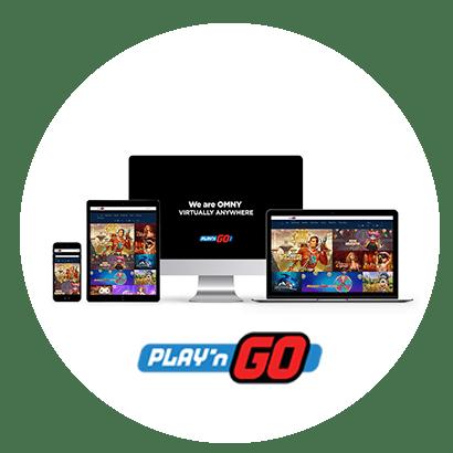 play-n-go-mobile