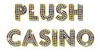 plush-casino-logo-2018